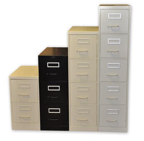 Vertical File Cabinets   Podany's