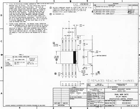 specifications of integrated circuits specifications of integrated circuits 28 images uln2003 linear integrated circuit buy in