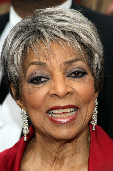 short hair styles for older women 24 most suitable short hairstyles for older black women
