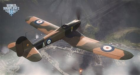 World Of Warplanes Code Giveaway - win two new aircraft and more prizes in our big world of warplanes giveaway pcgamesn
