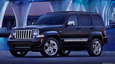 black jeep liberty 2016 2016 jeep liberty ii pictures information and specs