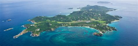 mustique island private islands for rent mustique island st vincent