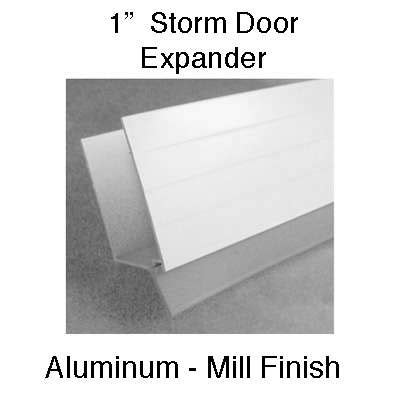 andersen door bottom sweep replacement decorating 187 screen door sweep inspiring photos gallery