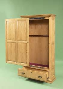 Amazon Shoe Storage Cabinet Gun Cabinet Wood Projects
