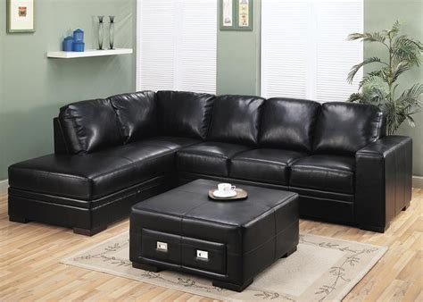 black pull out couch 17 best images about furniture on pinterest western