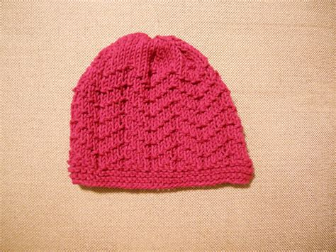 knitted chemo cap patterns free knitting with schnapps introducing the point of