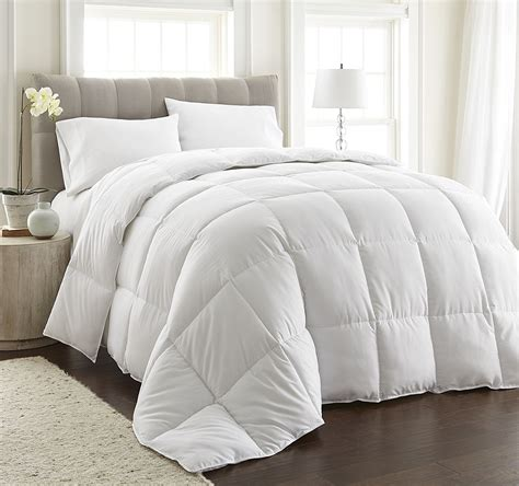 best alternative down comforter 7 best down alternative comforter reviews sleepy deep