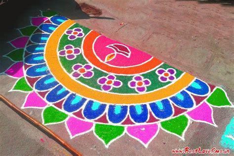 rangoli designs for diwali ultimate rangoli designs for diwali festival 2017 with
