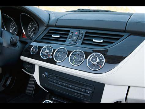 automobile air conditioning repair 2009 bmw z4 m roadster head up display 2009 bmw z4 roadster air conditioning control unit