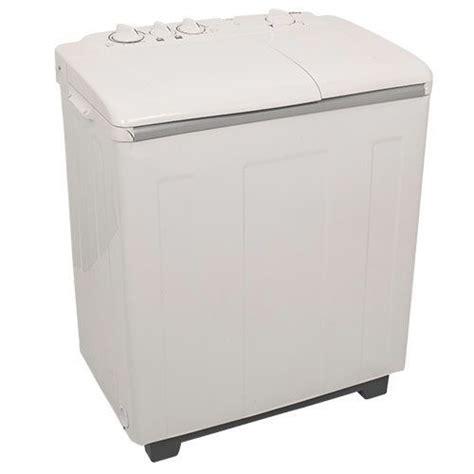 Danby Tub Washing Machine danby tub portable washing machine