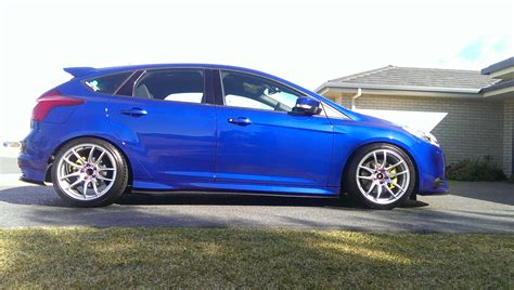 2014 Ford Focus St Horsepower by 2014 Ford Focus St Horsepower Upcomingcarshq