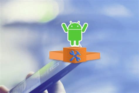 why android why android app development is complicated ios mobiloitte