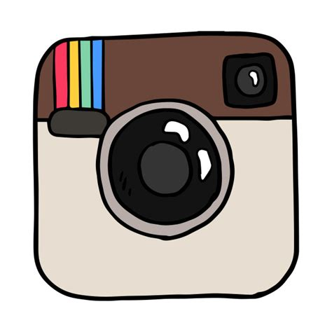 Sticker Instagram instagram sticker sticker