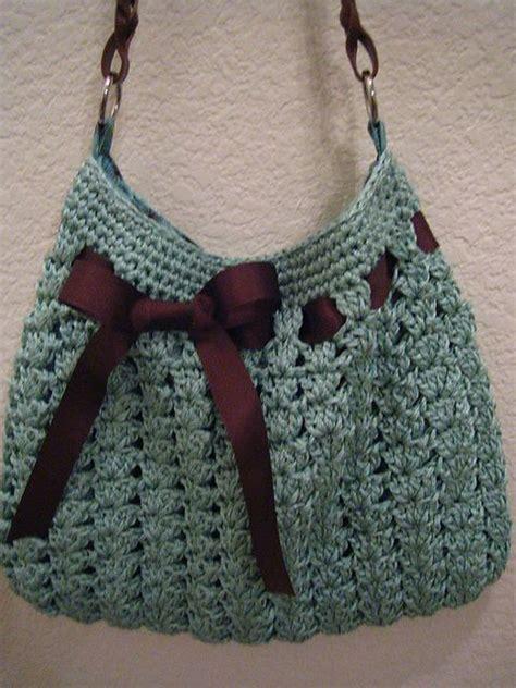 free pattern hobo bag crochet hobo bag bag patterns and hobo bags on pinterest