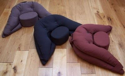 most comfortable meditation cushion 17 best images about asian inspired decor on pinterest