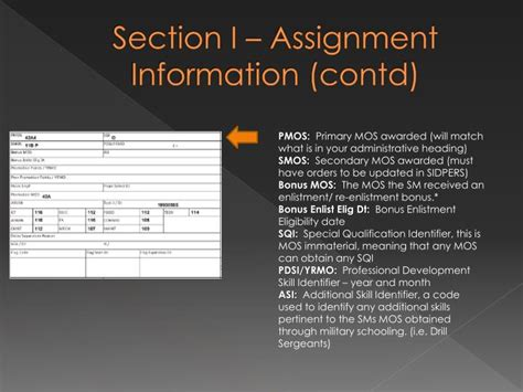 sectionalism facts ppt understanding and maintaining your erb powerpoint