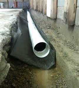 drains fran 231 ais