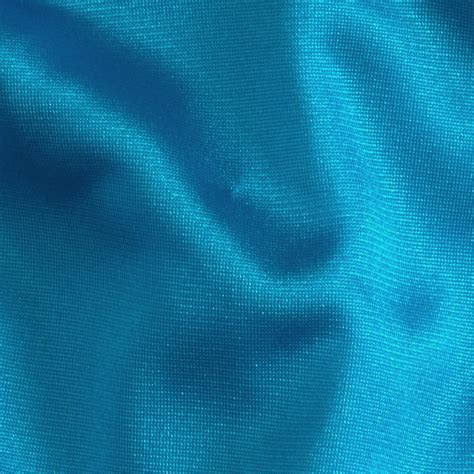 Best Pinterest Home Decor by 108 40 Denier Tricot Turquoise Discount Designer