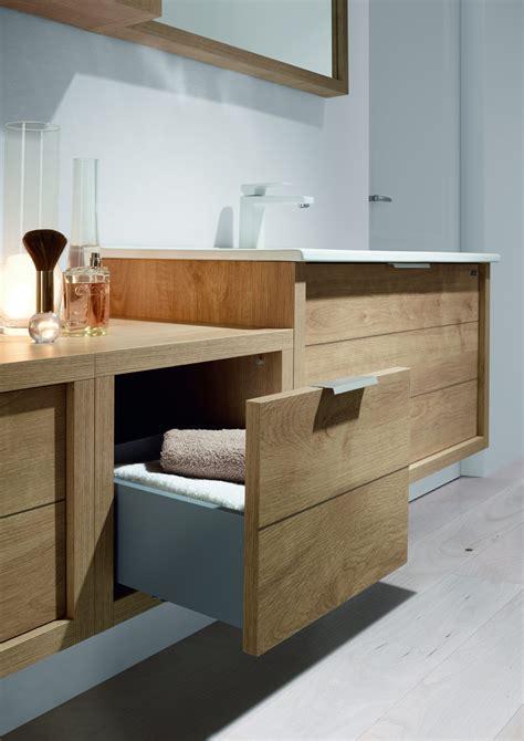 Armoire De Toilette Salle De Bain Ikea #10   Meuble De