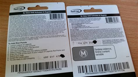 Lol Rp Codes Giveaway - hey pcmasterrace i am giving away 2x 25 league of legends