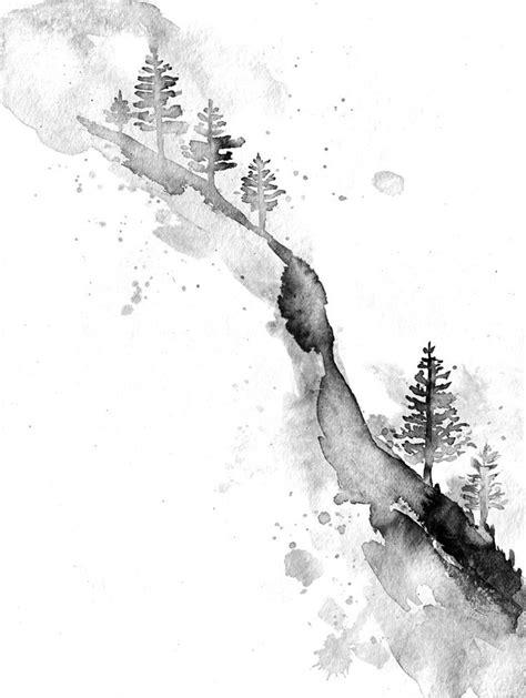 389 best watercolor art images on pinterest paint water