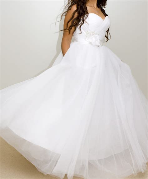 Cheap Wedding Dresses For Sale by Used Wedding Dresses For Sale Cheap All Dresses