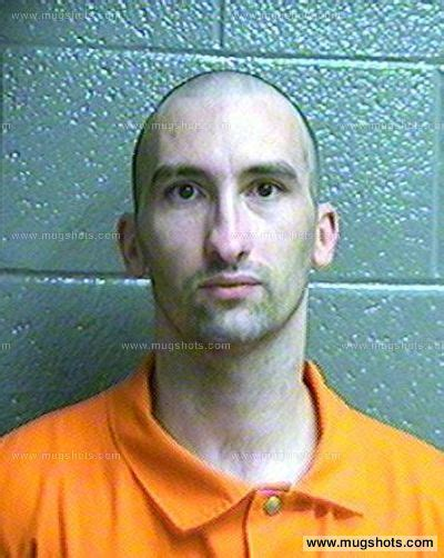 Atoka County Court Records Stephens Mugshot Stephens Arrest Atoka