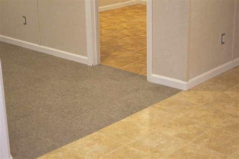 Keeps Floor by Keep Your Basement Floor Warm And