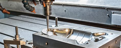 Business Insurance For Tool and Die Machine Shops