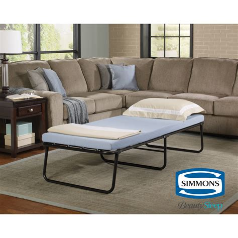 simmons flannel charcoal sofa simmons sofa sleeper simmons upholstery 8104 queen leather