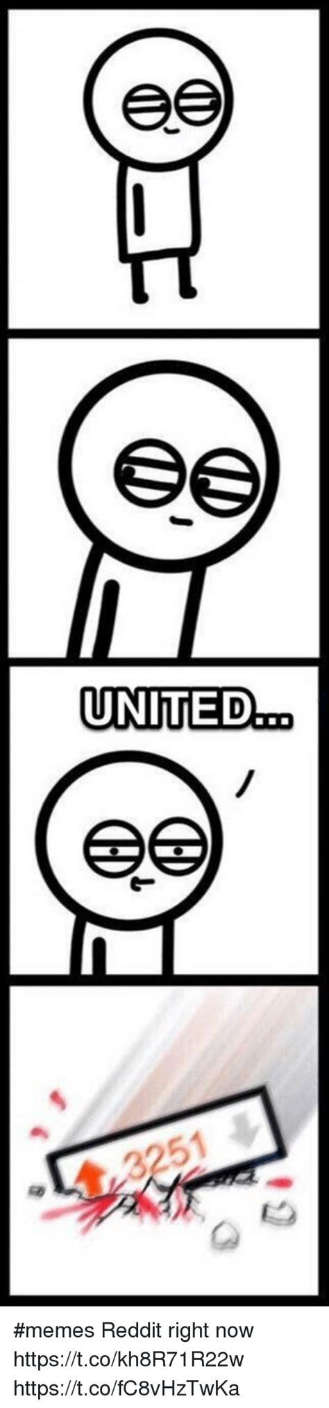 Reddit Memes - 25 best memes about memes reddit memes reddit memes