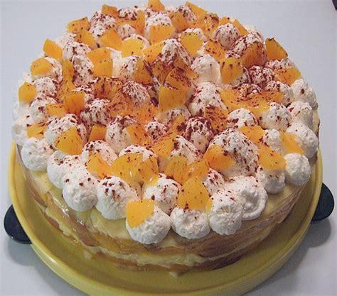 zwieback rezepte kuchen zwieback kuchen mit rhabarber pudding aus dem
