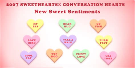 valentines day hearts sayings sweet sayings jinni