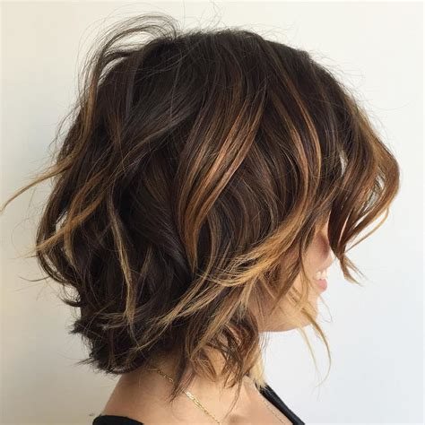 %name Medium Blonde Hair Color   50 Vivid Burgundy Hair Color Ideas for this Fall   Hair Motive Hair Motive