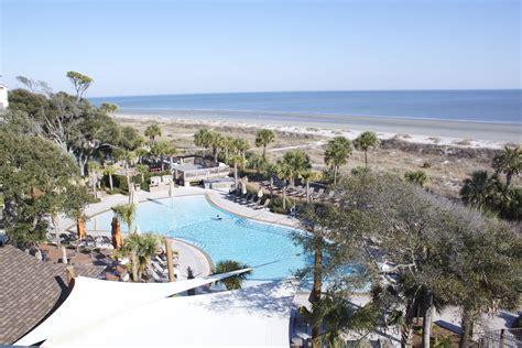hilton head house rentals 100 hilton head beach house rentals oceanfront beach vacation rentals hilton