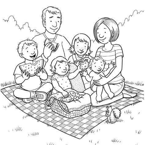 imagenes trineos navideños para imprimir desenhos para colorir familia para colorir desenhos
