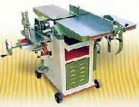 multi purpose woodworking machine woodworking multi boring machine manufacturers