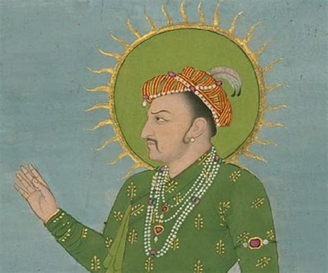 biography of mughal emperor muhammad shah jahangir biography childhood life achievements timeline