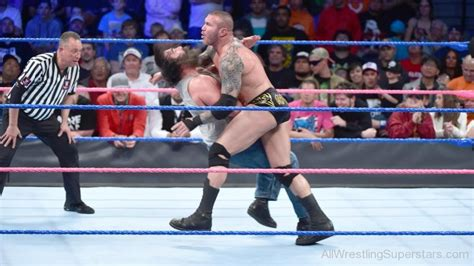 fast and furious 8 randy orton wwe randy orton page 8