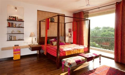 small indian bedroom interior design pictures 5 vastu recommended colours for bedrooms 20869 | indian bedroom