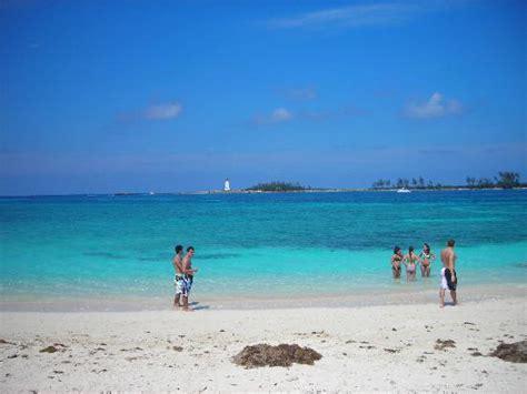 Junkanoo In The Bahamas Essay by Junkanoo Essays