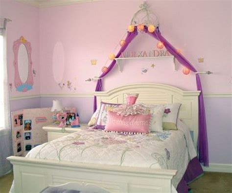 princess bedroom decorating ideas 30 stunning bedroom decorating ideas easyday