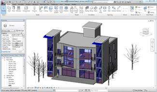 Architectural Drawing Software The Architectural Student Tutorial Software For Architects