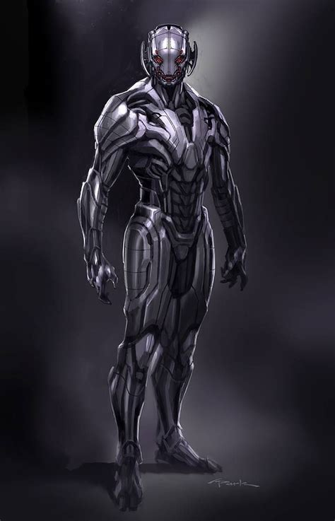 marvels avengers age of 0316340863 avengers age of ultron concept art avengers age of ultron avengers age