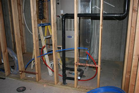 plumbing rough salem page 3 photos