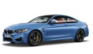 Bmw M3 2014 Price 2014 Bmw M3 Coupe Price Top Auto Magazine