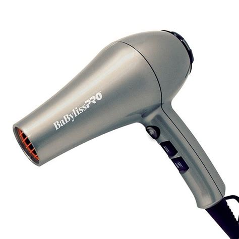 Hair Dryer Babyliss Canada babyliss pro hairdryer professional ionic ceramic