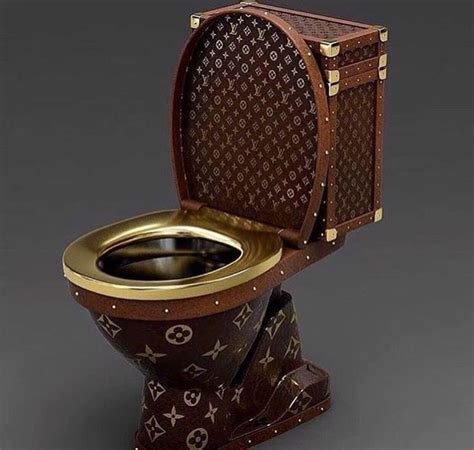 Bathroom Renovations Ideas For Small Bathrooms 17 best images about louis vuitton on pinterest vintage