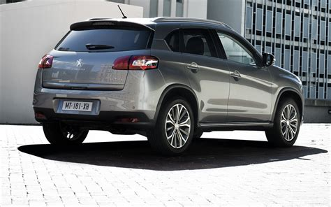 used peugeot 4008 100 used peugeot 4008 sale new peugeot 3008 when