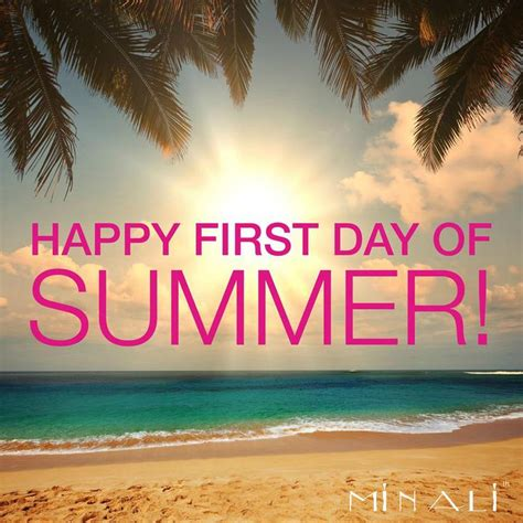 what are the days of summer 50 best day of summer wishes pictures and photos